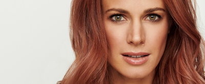 Teal Wicks and Hugh Panaro Will Star in World Premiere of CAMILLE CLAUDEL; Full Cast and Creative Team Announced