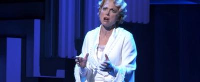 Broadway Rewind: Carolee Carmello Makes a Joyful Noise in SCANDALOUS in 2012