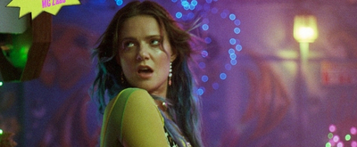 Tove Lo Unveils Video For New Single 'Are U Gonna Tell Her?'