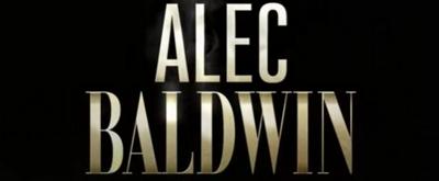 Ken Jeong, Nikki Glaser, Caroline Rhea, and Adam Carolla Join the Lineup for COMEDY CENTRAL ROAST OF ALEC BALDWIN