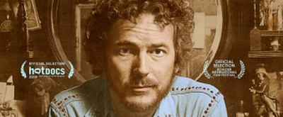 VIDEO: Watch The Trailer For The New Gordon Lightfoot Documentary