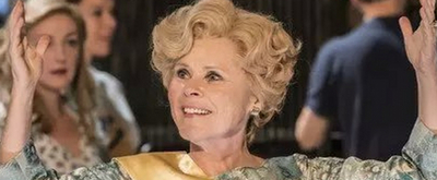 Imelda Staunton & Jenna Russell To Lead HELLO, DOLLY! West End