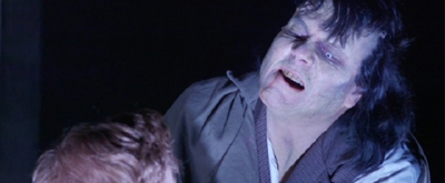 VIDEO: FRANKENSTEIN Electrifies Audiences at A Noise Within