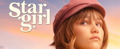 VIDEO: Disney+ Shares First Look at Original Movie STARGIRL