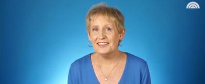 VIDEO: Liz Callaway Talks THE SWAN PRINCESS On TODAY SHOW