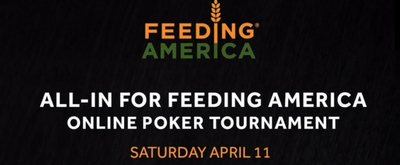 VIDEO: Ben Affleck, Tom Brady, Bryan Cranston, and More Take Part in the All-In Feeding America Poker Tournament
