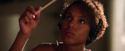 VIDEO: Hulu Releases Trailer for LITTLE FIRES EVERYWHERE Starring Reese Witherspoon and Kerry Washington