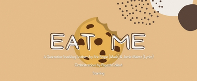 VIDEO: JasonSweetTooth Williams, Badia Farha & More Star In Star In  'Eat Me (A Quarantine Snacking Anthem)'