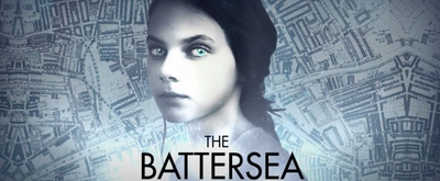 VIDEO: Watch an All New Trailer For the UK Tour of THE BATTERSEA POLTERGEIST