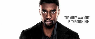 VIDEO: Watch the Final Trailer for 21 BRIDGES Starring Chadwick Boseman