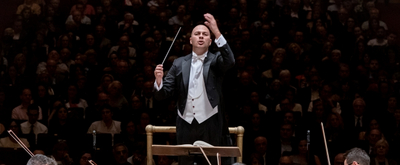 BWW Review: THE ATHENS PHILHARMONIC DEBUTS AT CARNEGIE HALL