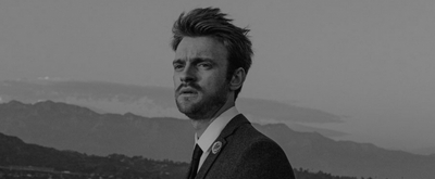 Finneas Releases 'I Don't Miss You At All'