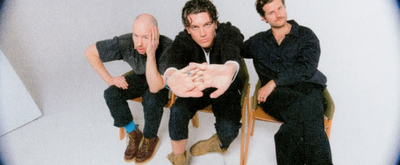 LANY Returns with New Song and Video 'Good Guys'