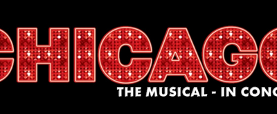CHICAGO THE MUSICAL In Concert With The Dallas Symphony Orchestra Premieres Tonight