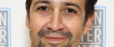 BWW Exclusive: Watch a Clip From Lin-Manuel Miranda's Return to DUCK TALES