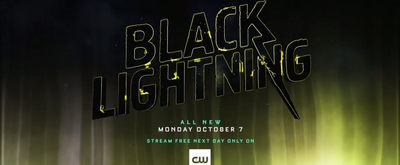 VIDEO: Watch a Teaser for the Upcoming Third Season of BLACK LIGHTNING