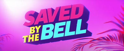 VIDEO: SAVED BY THE BELL Releases Theme Song Remix with Lil Yachty