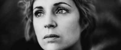 Agnes Obel Releases New Single & Video for 'Broken Sleep'