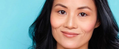 BWW Spotlight Series: Meet Kiki Yeung - Producer, Comedian, Actress and Organizer of Crazy Woke Asians Solo Performance Festival