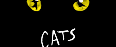 BWW Review: CATS Lets the Memory Live Again in Jackson