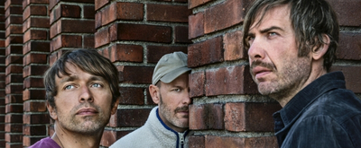 Peter Bjorn and John Announce New Album ENDLESS DREAM