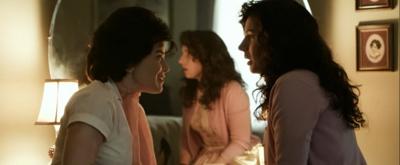 VIDEO: Jessie Mueller And Megan Hilty Star In PATSY & LORETTA in New Trailer