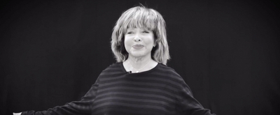 VIDEO: Tina Turner Shouts Out TINA THE MUSICAL Ahead of Tonight's First Preview