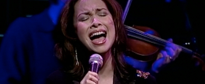 BWW Exclusive: Songs from the Vault- Lea Salonga Sings Oliver!