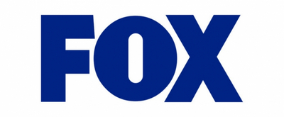 VIDEO: FOX Monday Features 9-1-1, PRODIGAL SON