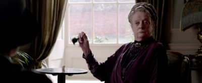 VIDEO: DOWNTON ABBEY LIVE! Premieres This Sunday, August 18