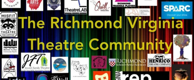 BWW Review: RICHMOND VA 2019-2020 SEASON at THEATERS ALL AROUND TOWN