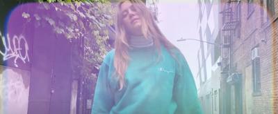 VIDEO: DEAR EVAN HANSEN's Laura Dreyfuss Sings 'Save Your Tears'