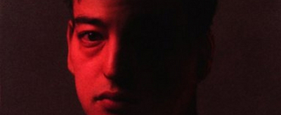 Joji Announces New Full-Length Album NECTAR