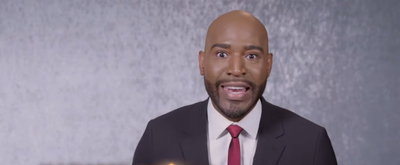 VIDEO: The DANCING WITH THE STARS Cast Tries To Win Your Vote in This Video