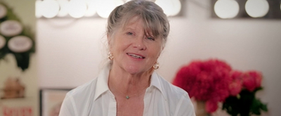 BWW Video Exclusive: Judith Ivey, Lindsay Crouse, and More Talk MORNING'S AT SEVEN Off-Broadway