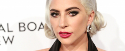 Lady Gaga Rumored to Be Considering Role in LITTLE SHOP OF HORRORS Film