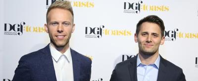 Alicia Keys, Benj Pasek and Justin Paul to Executive Produce Musical Drama Series for Showtime