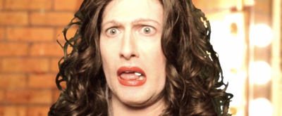 BWW Flashback: Randy Rainbow (Re)Reads Patti LuPone's Autobiography- Patti Lays Out t Video