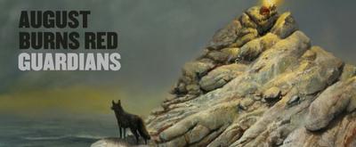 August Burns Red Announce New Album GUARDIANS