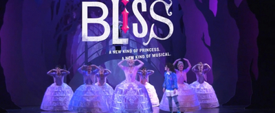 VIDEO: First Look at Mario Cantone and More in BLISS at 5th Avenue Theatre