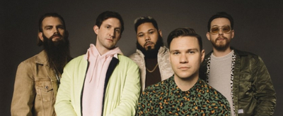 Dance Gavin Dance Let The Fans Take Control With New Video 'Three Wishes'