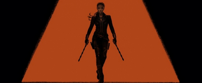 VIDEO: Marvel Studios Releases the Trailer for BLACK WIDOW