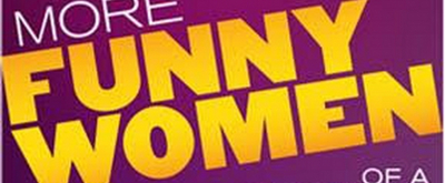 Showtime Presents MORE FUNNY WOMEN OF A CERTAIN AGE