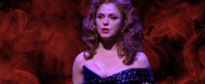 Broadway Rewind: Bernadette Peters Sings 'Losing My Mind' and More from FOLLIES