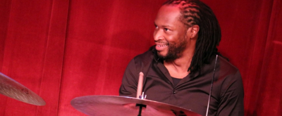 Photo Flash: Celebrating Andy Bey's 80th Birthday With CELESTIAL BEING At Birdland