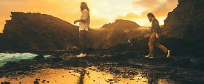 Hippie Sabotage Announces 'Legends of Fall Tour'