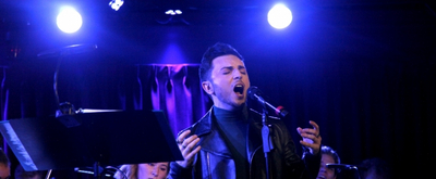 BWW Review: AN EVENING WITH...SERIES: SHIRLEY BASSEY at The Green Room 42 Is A Master Class in Storytelling