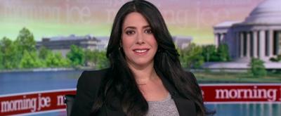 VIDEO: HADESTOWN's Rachel Chavkin Talks Directing the Way to Gender Equality