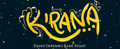 BWW Previews: SPOTLIGHT THEATRE Returns to Stage with the Cultural Musical KIRANA This August