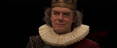 VIDEO: Watch Stratford Festival's KING JOHN, Streaming Now!